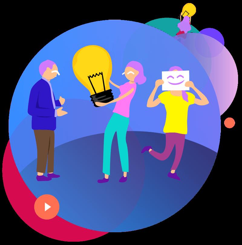 Web design Aachen for companies