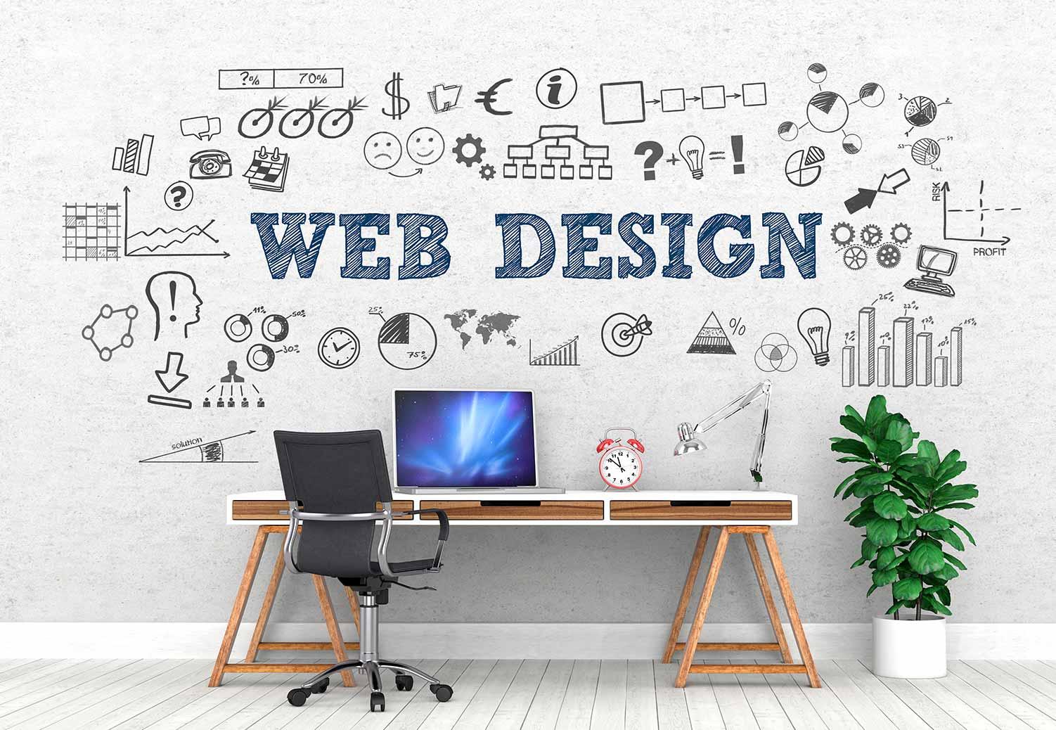 Wie Sie Storytelling in Ihr Webdesign integrieren