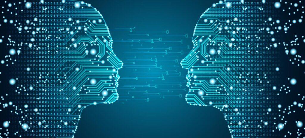Neural Coupling und die Wirkung im Webdesign