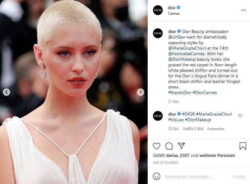 Kostelose und Low-Budget marketing Maßnahmen: Social Media Tagging