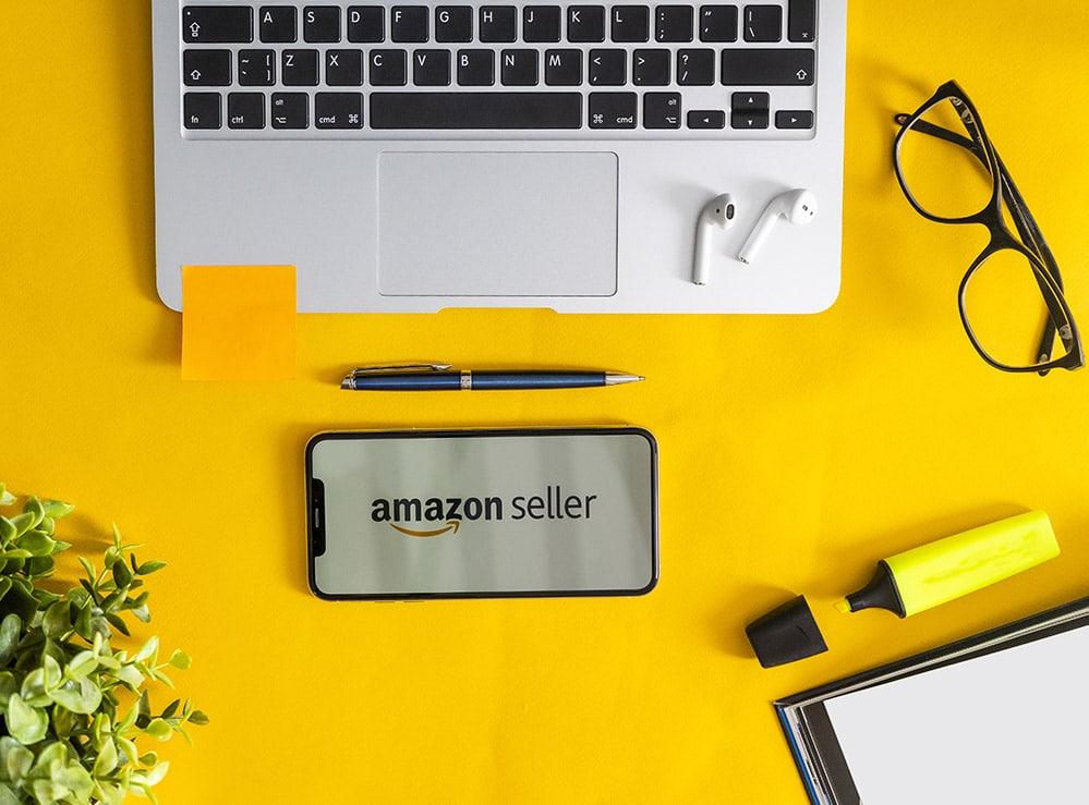 Amazon Marketing Agentur aus Aachen