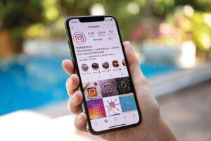 Steigern Sie Ihre Sichtbarkeit auf Instagram
