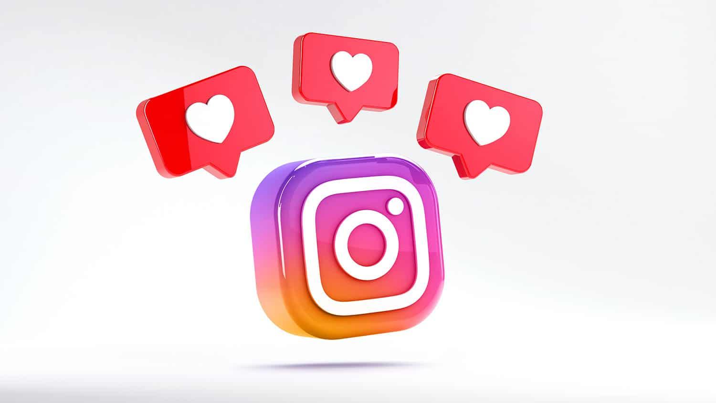 Instagram remains an entertainment platform